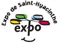 Expo St-Hyacinthe