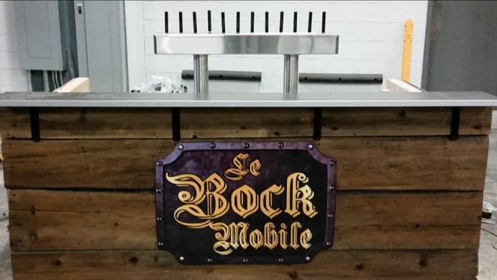 08_BockMobile-696x392